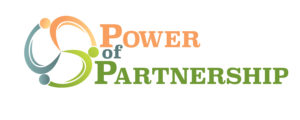 Jeffco Power of Partnership